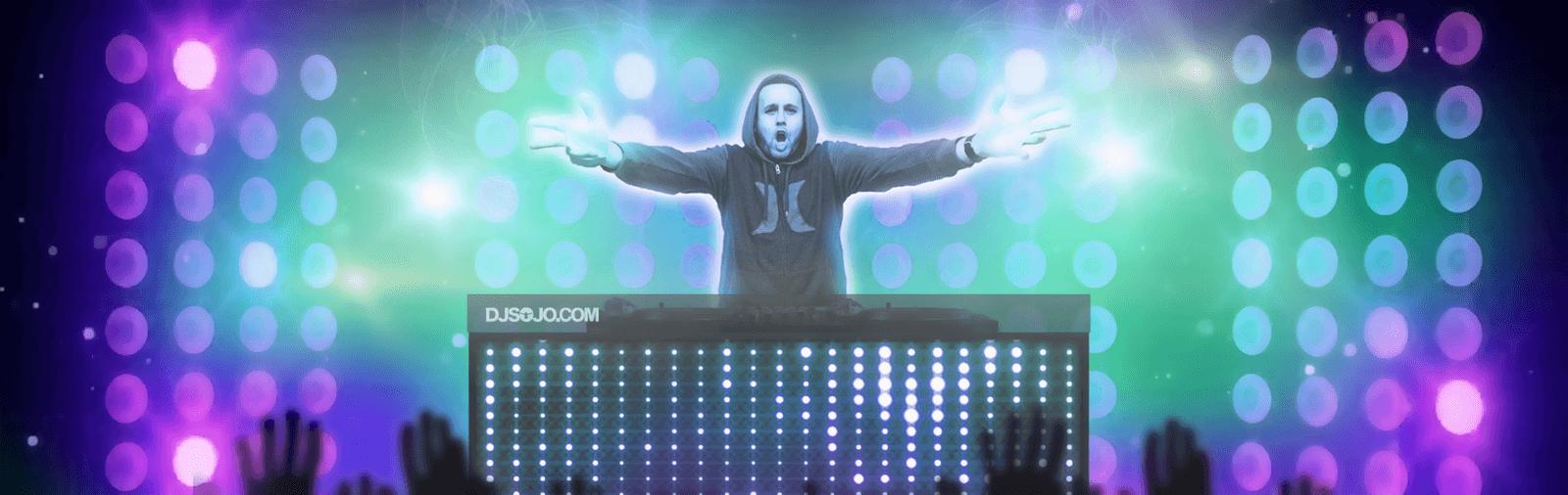 BEST-PARTY-DJ-NJ- BEST DJ IN NJ- NJ TOP DJ-PHILADELPHIA'S TOP DJ- BEST IN PHILLY-BEST IN AC
