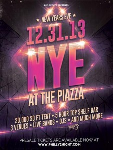 pV7jK0new-years-eve-piazza-47